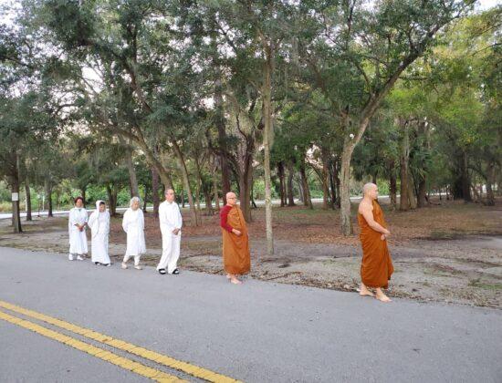 Wat Punyavanaram