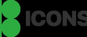 credit icon8